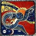Antonio Carlos Jobim & Friends -