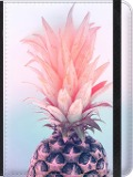 Tasche tolino vision Caseable - Pastel Pineapple -