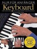 Nur für Anfänger - Keyboard -
