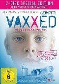 VAXXED - Die schockierende Wahrheit. Special Edition -