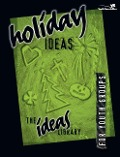 Holiday Ideas - Youth Specialties