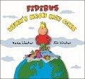 Wenn¿s nach mir ging (Musik-CD) - Fidibus