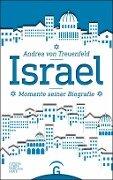 Israel - Andrea von Treuenfeld