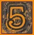 5 - Ed Sheeran
