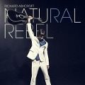 Natural Rebel - Richard Ashcroft