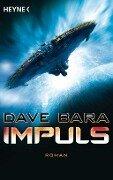 Impuls - Dave Bara