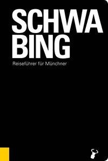 Schwabing - Martin Arz