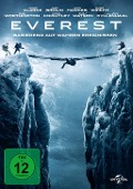 Everest -