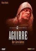 Aguirre - Der Zorn Gottes - Werner Herzog, Popol Vuh