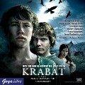 Krabat - Otfried Preu¿er