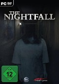 The Nightfall. Für Windows 7/8/10 (64-Bit) -