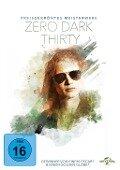 Zero Dark Thirty. Preisgekröntes Meisterwerk -
