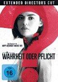Blumhouse präsentiert Wahrheit oder Pflicht. Extended Director's Cut -