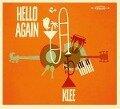 Hello Again - Klee