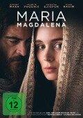 Maria Magdalena -