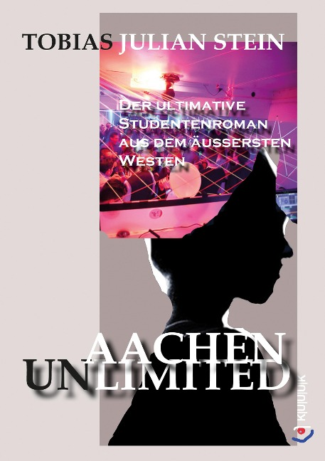 Aachen Unlimited - Tobias Julian Stein
