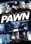 Pawn - Wem kannst Du vertrauen? -