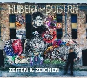 Zeiten & Zeichen - Hubert Von Goisern