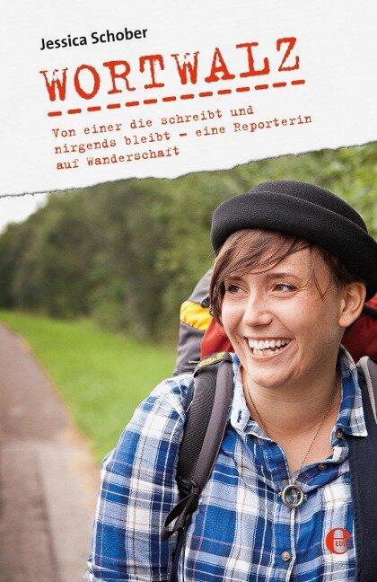 Wortwalz - Jessica Schober