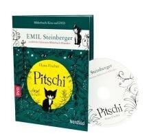 Pitschi - das Bilderbuchkino - Hans Fischer