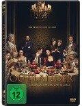 Outlander - Die komplette 2. Staffel -