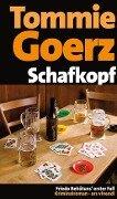 Schafkopf - Tommie Goerz