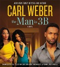 The Man in 3B - Carl Weber