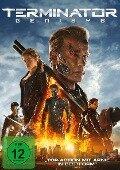 Terminator: Genisys -