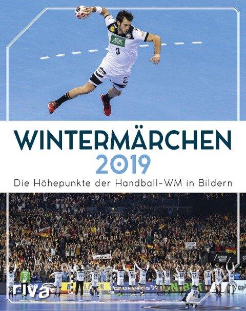 Wintermärchen 2019 -