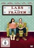 Lars und die Frauen - Nancy Oliver, David Torn