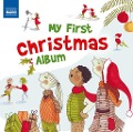My First Christmas Album -