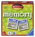 Deutschland memory® -
