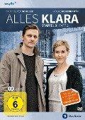 Alles Klara - Staffel 3.2 -