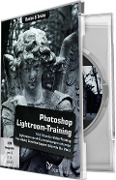 Photoshop Lightroom-Training - Basics & Tricks - Wolfgang Albert, Eduardo Da, Thure Kjer