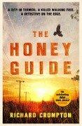 The Honey Guide - Richard Crompton