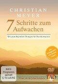 7 Schritte zum Aufwachen - Christian Meyer