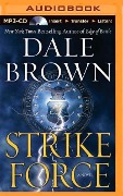 Strike Force - Dale Brown