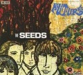 Future (2CD Deluxe Edition) - The Seeds