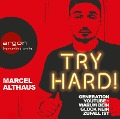 Try Hard! - Marcel Althaus