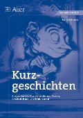 Kurzgeschichten - Hans Heinrich