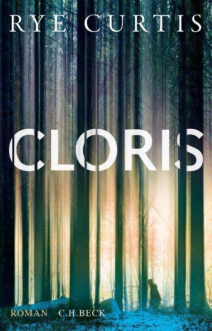 Cloris