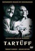 Tartüff - Carl Mayer, Giuseppe Becce