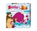 "Mascha und der Bär - Mütze ""Mascha"" -"