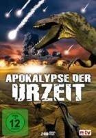 Apokalypse der Urzeit -
