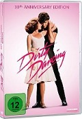 Dirty Dancing - 30th Anniversary (Single Version) - Patrick Swayze, Jennifer Grey