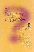 Identity in Question - John Rajchman