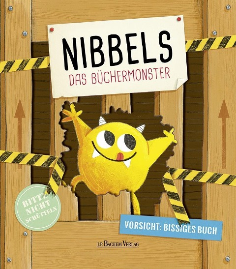 Nibbels