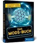 Das Mods-Buch - Debitor, CastCrafter