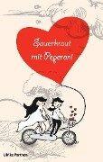 Sauerkraut mit Peperoni - Ulrike Parthen