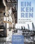 Einkehren - eBook - Elsbeth Hobmeier
